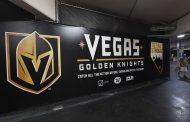Analyysi: Vegas ei saanut lahjaa NHL:ltä - kaikki on itse ansaittua!