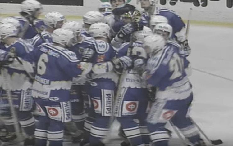 IL: Kim Hirschovits kasaa uuden joukkueen - Kiekko-Espoo tekee paluun!