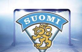 Suomen ketjut Venäjää vastaan - katso ottelu ilmaiseksi täältä
