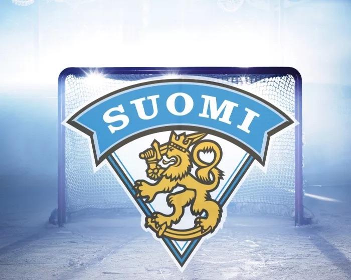 Suomen U20 kokoonpano julki - avausottelu huomenna