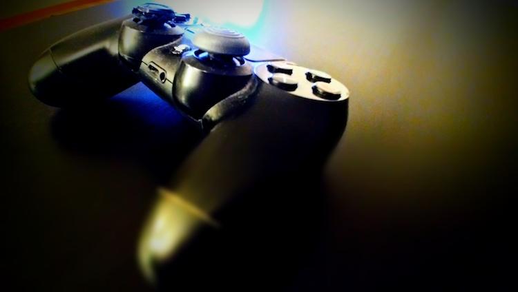 Videopeliaddiktio tuhoaa huippulupauksen uran?