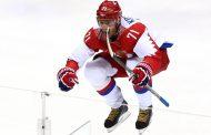 Venäjältä todella kova huhu - Ilya Kovalchuk halutaan takaisin KHL:ään