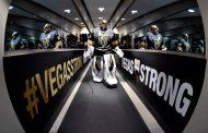 Kausiennakko: Vegas on NHL:n täydellinen arvoitus