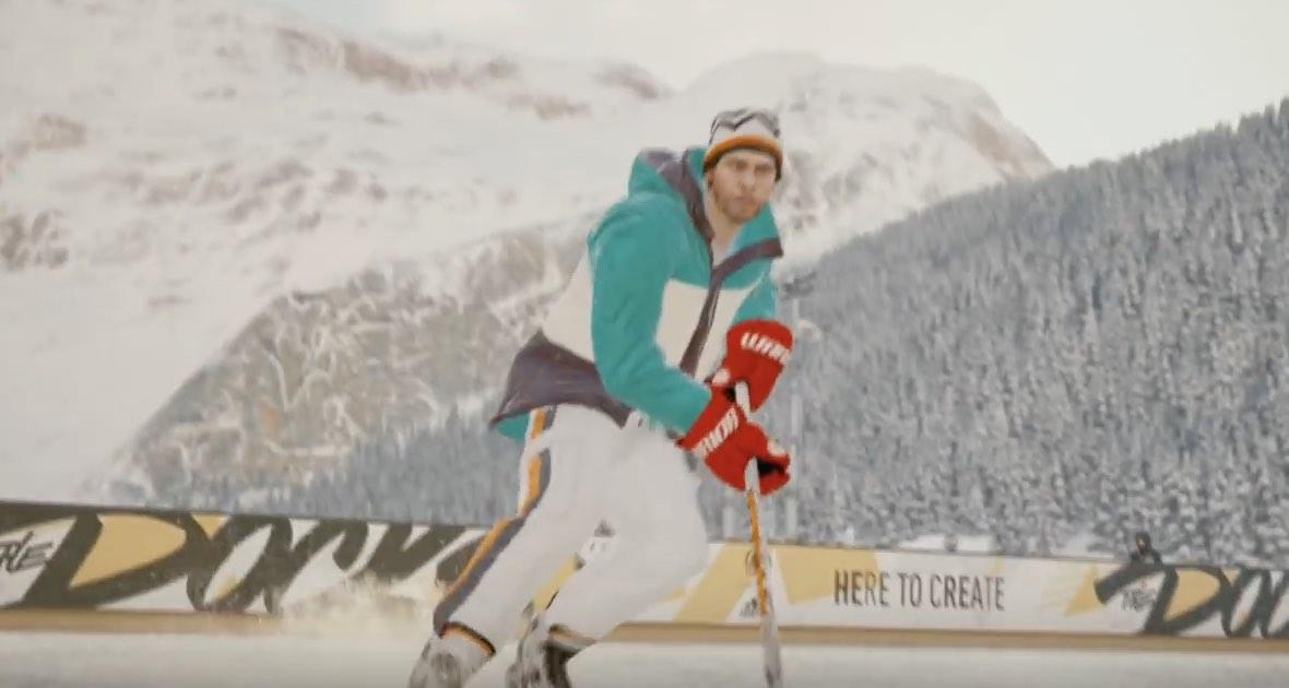 Video: P.K. Subban on NHL 19 -pelin kannessa – ensimmäinen traileri julki