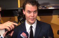 VIDEO: Tuukka Raskille 500 ottelua täyteen - Boston julkaisi komean videon
