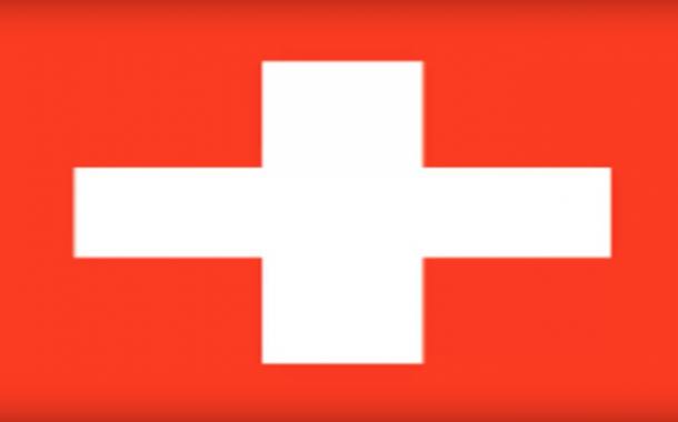 VIDEO: Sveitsin unelma musertui! Kanada tasoihin 0,4 sekuntia ennen päätössummeria