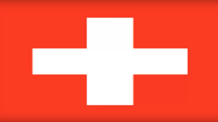 Anssi Salonen siirtyy Sveitsiin kokopäiväiseksi tuomariksi - ikää vasta 31 vuotta