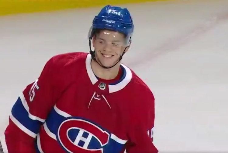 NHL:ää ilmaiseksi: Katso jopa viisi ottelua parhaaseen katseluaikaan!