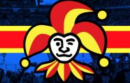 Jokerien ketjut Novgorod-otteluun - kokoonpanoon yksi muutos