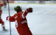 Kai Suikkasen Bolzano jatkaa huimia otteitaan - HIFK kaatui toistamiseen