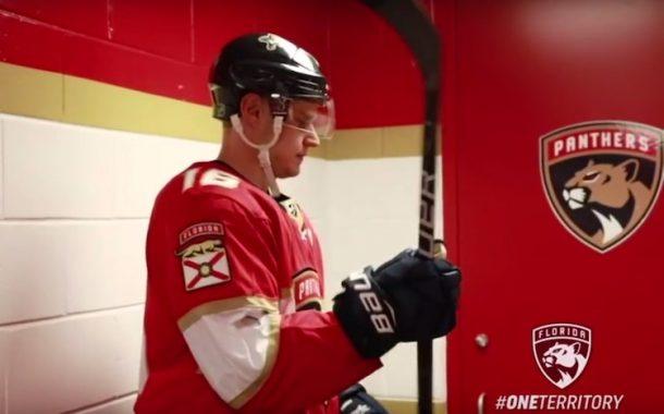 The Hockey News listasi 50 parasta pelaajaa - mukana kolme suomalaista