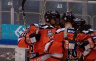 Kausiennakko: HPK halajaa takaisin pudotuspeleihin nuorella joukkueella