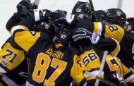 Kausiennakko: Sisuuntunut Penguins jälleen uuteen Stanley Cup -jahtiin