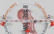 NHL 19 on kaupoissa - lue Laitataklauksen intohimoinen peliarvostelu
