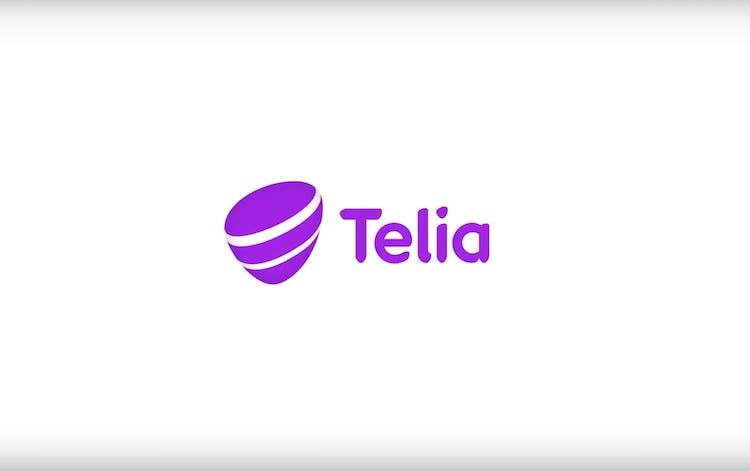 Liigaa ilmaiseksi? Telian Liiga-kanavat vapaaseen katseluun!