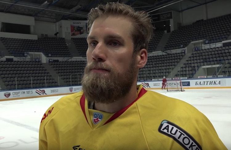 Turkulaisilta todellinen huippuhankinta - Topi Jaakola siirtyy TPS:n riveihin