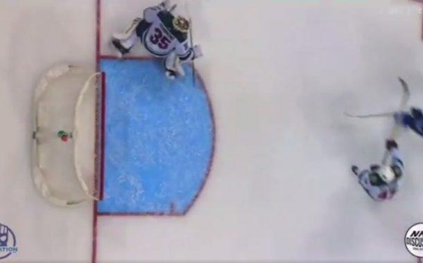VIDEO: Winnipegin