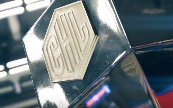 CHL:n puolivälierät selvillä - mukana enää yksi suomalaisjoukkue