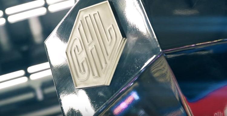 CHL:n otteluohjelma on varmistunut - tsekkaa pudotuspelien matsiaikataulut!