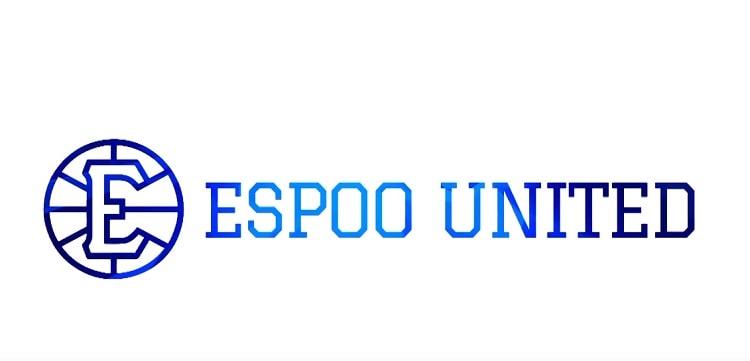 Yle: Espoo Unitedin miljoonavelat jäivät kuittaamatta - konkurssi raukesi
