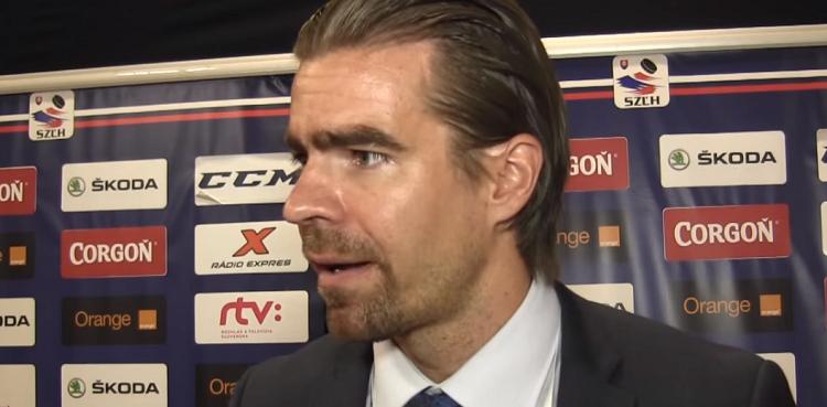 IS: Jussi Ahokkaasta tulee KooKoon uusi päävalmentaja ensi kaudella