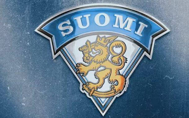Suomen ketjut Venäjä-peliin - Ruotsin EHT-turnaus starttaa tänään!
