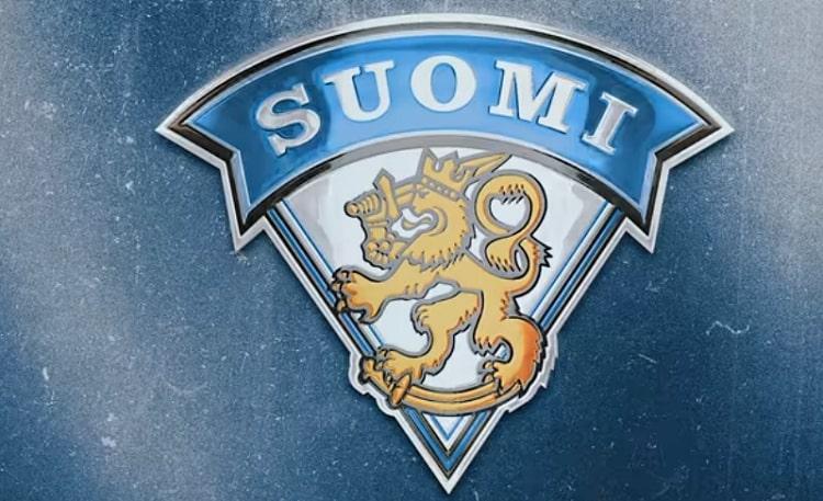 Karjala-turnaus starttaa tänään - katso Suomen ketjut Venäjää vastaan!
