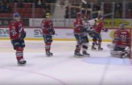 HIFK:n surkeat otteet saivat jatkoa - tappioputki jo huolestuttavan pitkä