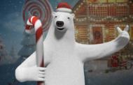 Coolbetin Joulukalenteri – kolme tarjousta joka päivä