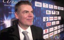 IL: Raimo Helmisestä Suomen alle 20-vuotiaiden uusi päävalmentaja