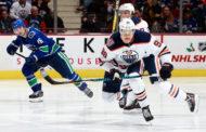 Jesse Puljujärvi pyytänyt treidiä - myös KHL ja Liiga vaihtoehtoina