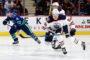 Jesse Puljujärvi pyytänyt treidiä – myös KHL ja Liiga vaihtoehtoina