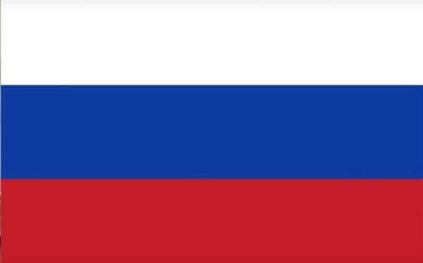 VIDEO: Käsittämätön pupellus - Venäjä mokasi kahdella nollaa vastaan hyökkäyksen
