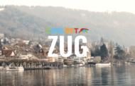 Video: Coolbetin kisavoittajien palkintomatka Sveitsiin