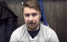 VIDEO: Pekka Jormakan haikeat jäähyväiset Jokereille -