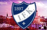 HIFK hankki superlupauksen -
