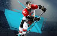 Voittoputki-kisa: Voita matka Stanley Cup -finaaleihin!