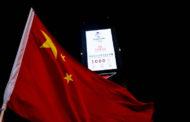 Kiinalla luvassa turpakäräjät olympialaisissa - sai MM-kisojen kakkosdivarissa kyytiä