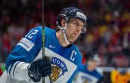 Marko Anttila tekee voittomaalin - kerroin 25!