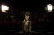 Stanley Cup -finaalit 2019: Boston vs. St. Louis - aikataulut & otteluohjelma
