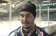 Ura nousukiidossa - Jesse Virtanen siirtyy KHL-kaukaloihin