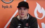 Suomalaispuolustajat valtaavat NHL:n! Kaksi uutta pakkia Pohjois-Amerikkaan