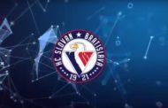 KHL:stä poistuu jälleen yksi seura talousongelmien vuoksi