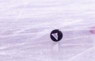 NHL:n harvinaisinta herkkua: mikä ihme on offer sheet?