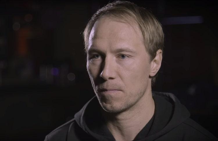 Kärpät-faneille loistavia uutisia - Jussi Jokinen jatkaa Oulussa