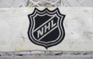NHL:n All Star -joukkueet julki - mukana kaksi suomalaista