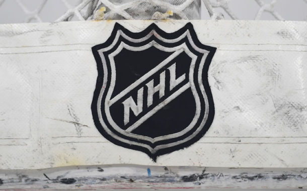 Tänään saa katsella NHL:ää - tarjolla jopa viisi Prime Time -ottelua!