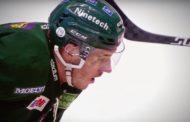 John Persson SaiPaan - tilillä myös NHL-kokemusta