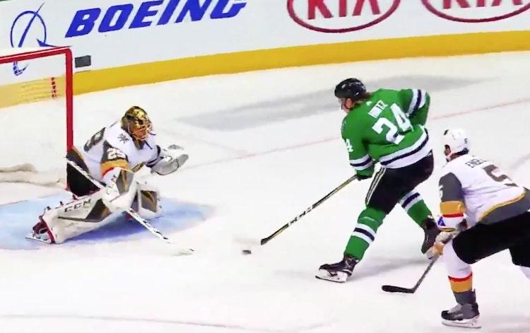 VIDEO: NHL:n parhaat kikkamaalit ovat täällä - mukana myös suomalaisia