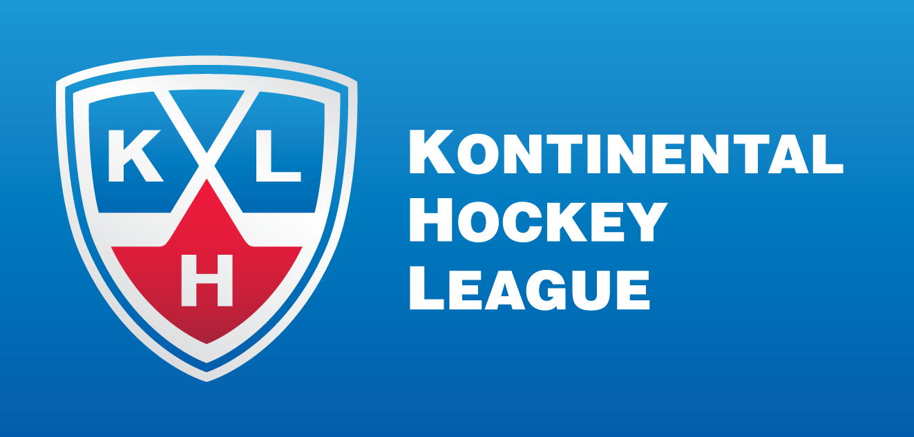 KHL:ään useita sääntömuutoksia jo ensi kaudella - mallia NHL:stä